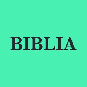 - Wycliffe Bible Translators, Inc. - MATEO  1