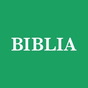 - Wycliffe Bible Translators, Inc. - Matthew 1