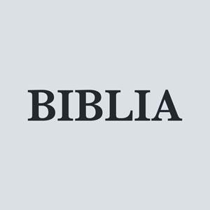 - The Bible League - Matthew 1