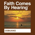 Cebuano Bible Version