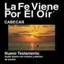 Traducciones al Cabecar Edition