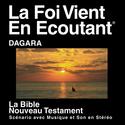 2004 Edition