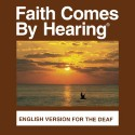 English Version for the Deaf
