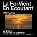 1998 Edition