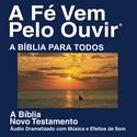 a BÍBLIA para todos (Portugal)