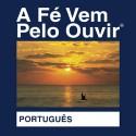 João Ferreira de Almeida (Brazil)