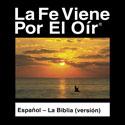 2006 Edition