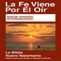 La Santa Biblia, Nueva Versión Internacional®, NVI®
