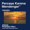 Today's Tabaru Version, 2008