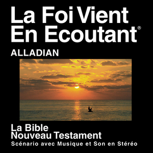 - Bible Society - 2 Corinthiens 8