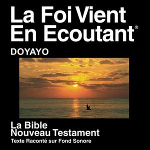 - Bible Society - TƆMSYAADƐ WOOSƐ 15