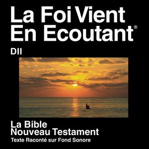 - Bible Society - MATÍO 1