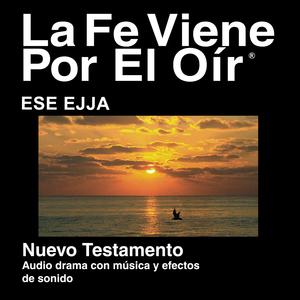 - 2006 Edition - MATEO  1