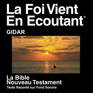 - Bible Society - ROMEN 16