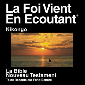 - 2003 Edition - 2 KOLINTO 8