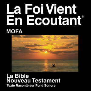 - Bible Society - LUC 14