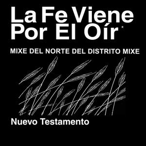 - 2008 Edition - 1 San Juan 3