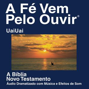 - 2001 Edition - 2 Tessalonicenses 1